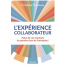 experience-collaborateur