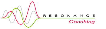 RESONANCE Coaching Logo